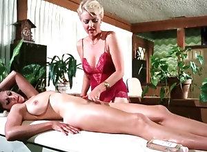 Vintage,Classic,Retro,Big Tits,Massage,Massage,Nude,Shower,Sucking,Vintage,Juliet Anderson,Kay Parker KAY PARKER NUDE...