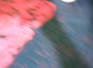 mexicana;mexican;culona;culonas;casero;amateur;amateur-wife;amateur-couple;mexicanas-caseros;homemade;ass;real;esposa;retro-compilation;rough;butt,Big Ass;Latina;Reality;Small Tits;Rough Sex;Exclusive;Verified Amateurs Cumpliendo los...
