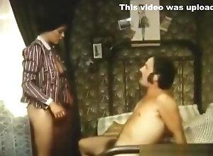 Brunette,Vintage,Classic,Retro,Big Tits,Fetish,German,Mature Having Fun with made