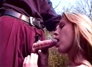 Vintage,Classic,Retro,Teens,Adultery,Vintage,Anuschka Marek Horny adult video...