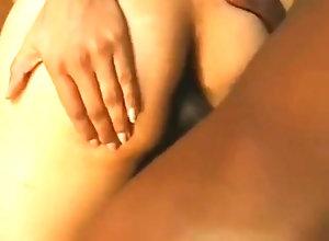 Ebony,Vintage,Classic,Retro,Hardcore,Ebony,exotic,Perfect Exotic sex video...