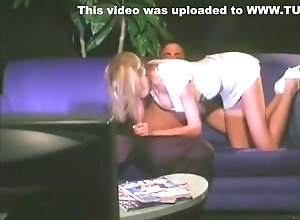 Anal,Vintage,Classic,Retro,Big Cock,High Heels,Bobby Vitale,Briana Banks Briana Banks And...