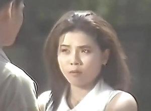 Compilation,Asian,Vintage,Classic,Retro,Threesome,Hairy,Thai Classic Thai...