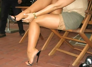 mature;feet;foot;milf;gilf;stepaunt;toes;sexy;classic;classy;soles;arches;mules;heels;granny;lesbian,Amateur;Big Tits;Mature;Vintage;Feet;Old/Young If This...