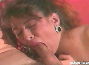 fucking,hardcore,sucking,big boobs Christy Canyon...
