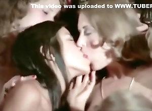 Vintage,Classic,Retro,Group Sex,Amateur,Mature,Mature Excellent sex...