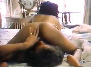 Interracial,Vintage,Classic,Retro,Adultery,Interracial Horny adult video...