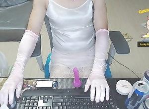 fetish;cum;asian;cumshot;anal;silky;blowjob;glove;handjob;creampie;slip;silk;latex;shiny;camisol;satin,Asian;Amateur;Masturbation;Toys;Vintage;Solo Male;Korean;Exclusive;Verified Amateurs;Female Orgasm Satin Silk Slip
