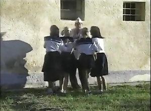 Vintage,Classic,Retro,Threesome,Gangbang,Cunnilingus,Small Tits,Hardcore,Teens,school,tgirl,Vintage Hot girls school...