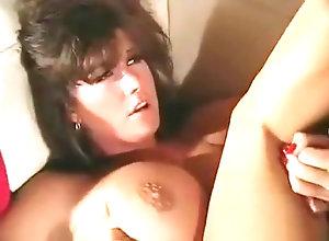 Brunette,Vintage,Classic,Retro,MILF,Dark Hair,Perfect,Clip,Holly Body Incredible porn...