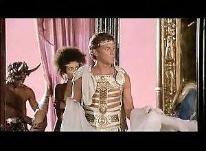 group;retro;italian-vintage;vintage-anni-70;erotico;canigula;orgy,Orgy;Vintage Vintage anni 70 -...