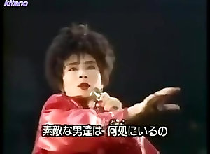 Japanese,Japanese;Mature;Solo Male Retro Japanese...