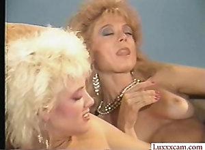 ass,butt,pornstar,vintage The Golden Age...
