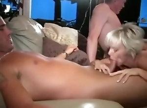 Vintage,Classic,Retro,Big Tits,Swingers,Big Ass,MILF,Orgy,Wife Swap Real Swingers Orgy