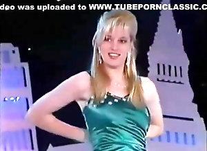 Softcore,Vintage,Classic,Retro,Amateur,Amateur,Perfect Horny xxx video...