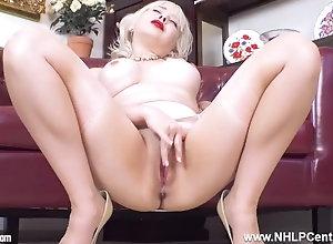 1::Big Tits,17::Fetish,20::MILF,25::Masturbation,26::Blonde,38::HD,74::Blonde,89::Big Tits,811::High Heels,7706::HD,15435::British,18111::fingering,19541::orgasm,19861::big boobs,20111::mom,23391::kink,23411::masturbate,26232::housewife,27642::girdle 'Bored Milf...