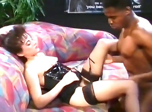 Facial,Interracial,Brunette,Red Head,Vintage,Classic,Retro,Threesome,Big Tits,Stockings,Cunnilingus,Big Cock,Cumshot,MILF,Gina Colany Perverse...