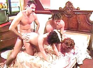 Viper Swedish Erotica...