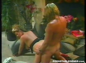 Big Tits;Anal;MILF;Blonde;Vintage,Anal Sex;Big Ass;Big Tits;Blonde;Blowjob;Caucasian;Chubby;Couple;Cum Shot;Hairy;High Heels;MILF;Oral Sex;Pornstar;Vaginal Sex;Vintage,Trinity Loren Bigtits pornstar...