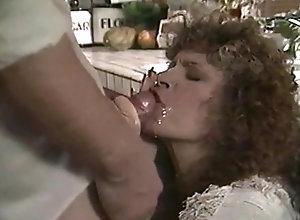 Tantala Ray,Tish Ambrose,Tess Ferre,Beverly Glen A Taste Of Cherry