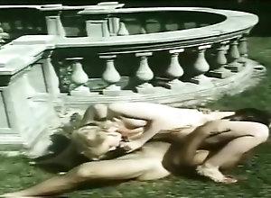 Vintage,Classic,Retro,Threesome,Big Tits,Hardcore,Orgy,Vintage,Jeffrey Hurst,Kim Pope Vintage orgy 1976...