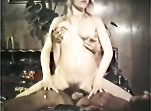 Vintage,Classic,Retro,Small Tits Peepshow Loops...