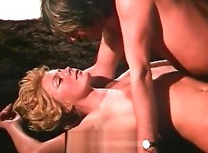 Vintage,Classic,Retro,Hairy,Group Sex,Swingers,Amateur,Dancing,Party,Swinger,Vintage Horny Swinger...