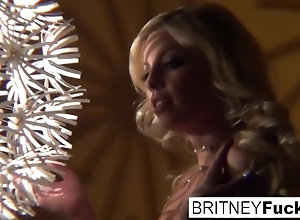 britneyamber;britney;amber;pornstar;puba;blonde;bigtits;pussy;ass;tits;babe;masturbation;solo;masturbate;butt;big;fake,Big Ass;Babe;Masturbation;Pornstar;Solo Female,Britney Amber Sexy blonde in a...