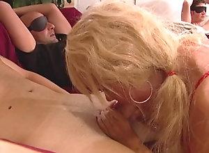 vcxclassics;big;boobs;petite;retro;oral;only;dick;sucking;cock;sucking;big;dick;big;tits;small;tits;compilation;blowjob;best;bj;compilation;sloppy;bj;divaliscious;sassy,Big Tits;Blonde;Brunette;Blowjob;Vintage;Compilation;Small Tits So Many Dicks...