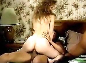Vintage,Classic,Retro,Jock,Nude King Cock Exposed 4