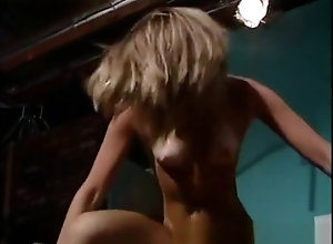 Facial,Brunette,Blond,Vintage,Classic,Retro,Hairy,Cunnilingus,Blowjob,Cumshot,Hardcore,Hardcore,Hirsute,Jock,Redhead,Vintage,wet,wet pussy,Ginger Lynn,Megan Leigh Hairy wet pussy...