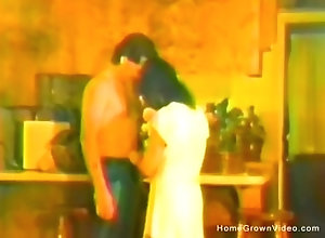 homegrownvideo;amateur;homemade;vintage;retro;blowjob;hardcore;couple;wife;petite;small;tits;brunette;facesitting;pussy;licking;3some,Amateur;Brunette;Blowjob;Hardcore;Vintage;Small Tits;Threesome Vintage homemade...